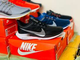 Nike Zoom Pegasus Turbo