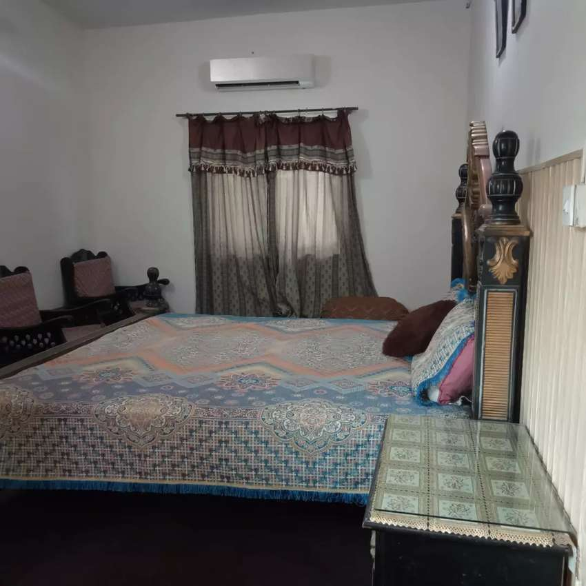 Rooms Available for Booking near Airport/Shalamaar Garden 0
