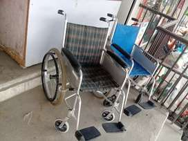 weelchairs for sale