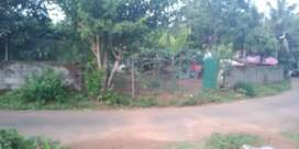 7.5 cent land in marampilly for sale