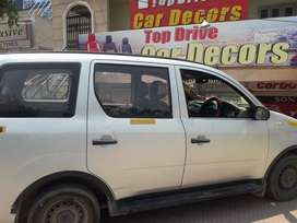 Mahindra Xylo 2016 Diesel Good Condition