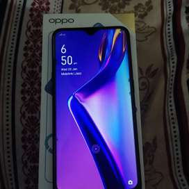 Oppo A12 For sell