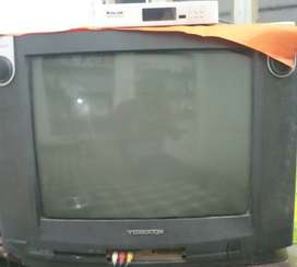 """Videocon tv 21"""" in just rs 1800. Hurry up to buy"""