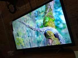 New sony panel smart full HD led order now fast