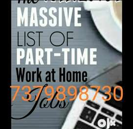 Main proper computer basic need to work from home apply now