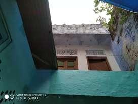 Argent sale house aminabad ke pass moulviganj ne hai
