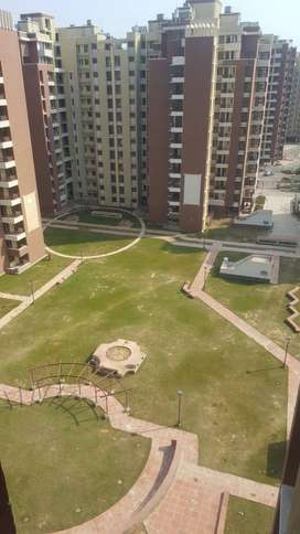 3 BHK INDEPENDED FLAT