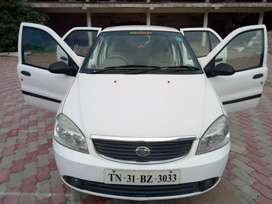 Good condition, good mailage, automatic locked,ac , music 9994034,565
