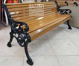 Park Bench garden bench office bench waiting area bench outdoor bench
