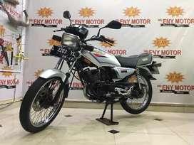 Hadir Motor Yamaha RX-King 2001-Ud Eny Motor