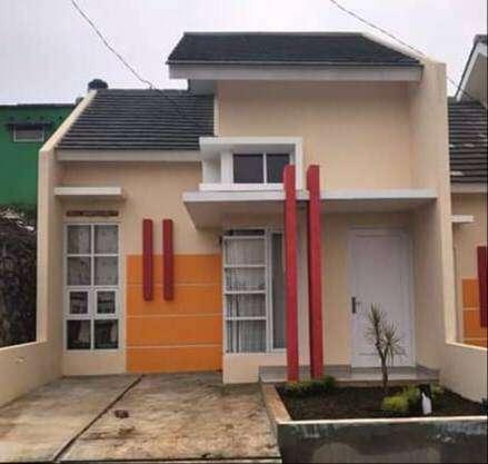 Terbaik di 2021! Rumah Impian Harga Murah   Pilar Tanjungsari aj guys!
