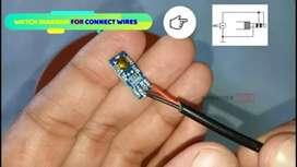 Computer home base repair