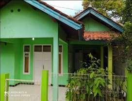 Dijual Rumah sekitar bendungan Cirata