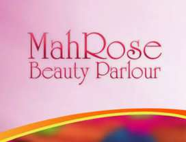 Mahrose Beauty Palour
