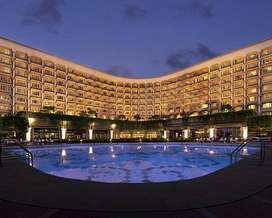 Driver Required In 5 star hotel Ungently