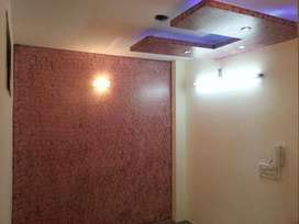 [the most comfortable affordable 2 BHK FLAT near to metro station]