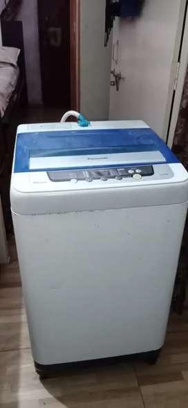 Sabse Sasta पुराना washing machine with warrenty all model available