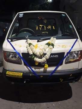 Need auto driver at cherlapally. For ashok leyland dost