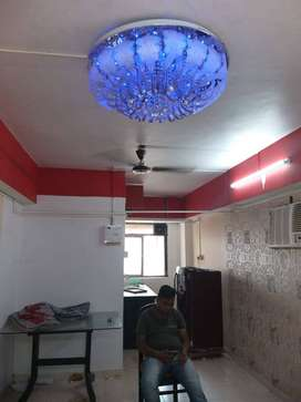 1 rk room on rent in bandra west