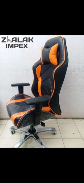 High quality gaming chairs at factory price