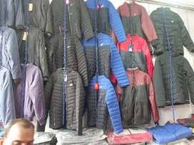 Holsell price me jackets sell