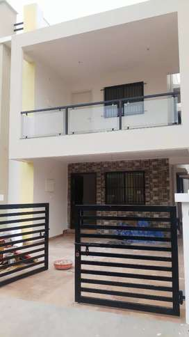 House available at metro green
