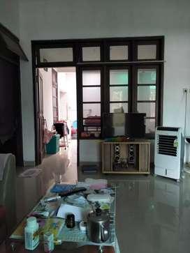 Rumah Dijual Yogyakarta