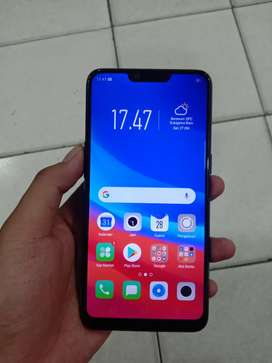 Jual Oppo A3S 2/16
