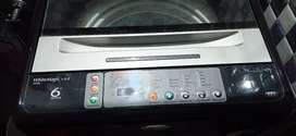 Fully automatic washing machine in excellent running condition
