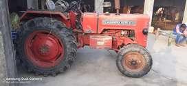 Mahindra 275 di