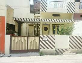 House for Sale in Good Locality