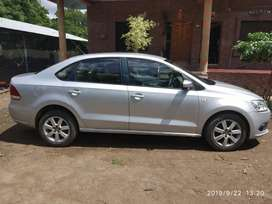 mint condition , with touch screen audio system, best car to use,