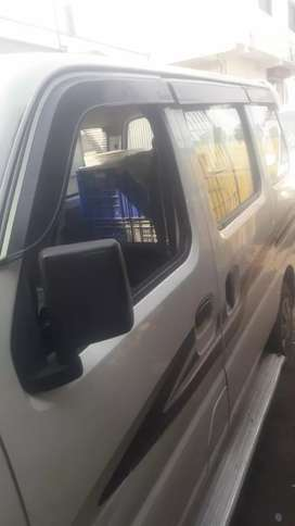 In Good condition