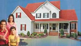 Great home loan and mortgage loan for salaried customers