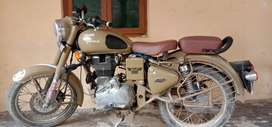 Is a very good bike and in condition