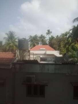 2 bedroom flat for sale nearmangaladevi