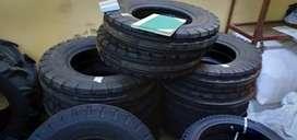 Tractor front tyre available/Tiruvannamalai