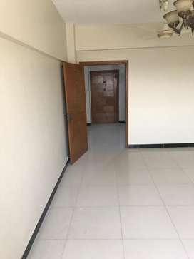 Flat for students in clifton