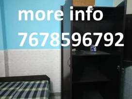 1 room set for rent in noida metro new ashok nagar