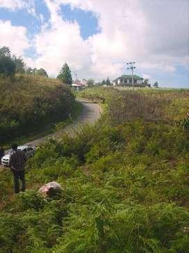 [FA82E7] Jual Tanah 42.000m2 - Solok, Sumatera Barat