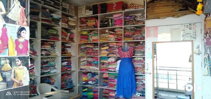 Women's clothing Store, Kompally , 0