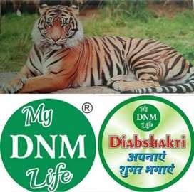 Daily need marketing and retail pvt Ltd  sector 14 hisar (haryana)