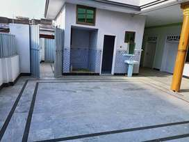 1 kitchen 2 bathroom and new house full new 2019 year made house
