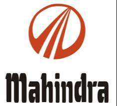 Dear Candidates,  Required candidates for all time posts in Mahindra M