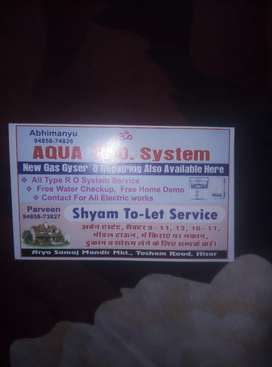 Any type of house office shops for rent if you need to call   parveen