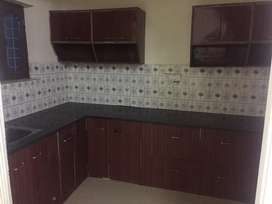 Direct Owner 3bhk ballupur independent house for family.