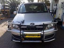 Quik sale. Big car in small price