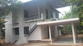 HOUSE FOR RENT IN MARADY, MUVATTUPUZHA , CONTACT -  996, 134, 2590