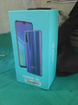 16 day all most use phone in condition its new phone