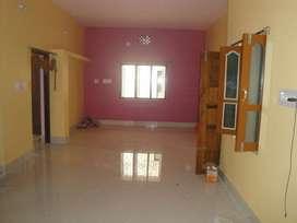 Spacious individual house of 2BHK & 1BHK rent at satya vihar, palasuni